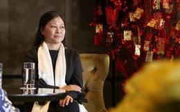 Đánh giá kĩ năng giao tiếp vô cùng quan trọng, chuyên gia Nguyễn Phi Vân ngạc nhiên vì nhiều bạn trẻ Việt thiếu tư duy nghĩ cho người khác