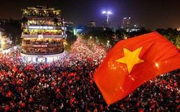 """Truyền thông Singapore: Việt Nam đang bước vào """"thời kỳ hoàng kim"""""""