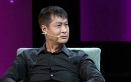 """Đau lòng chuyện nghệ sĩ bán hàng online nhưng đạo diễn Lê Hoàng lại thú nhận """"thích xem livestream bán hàng vì nhiều người vừa duyên, vừa sexy"""""""