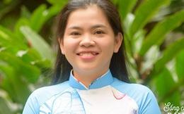 """PGS.TS 8X của Việt Nam lọt top 100 nhà khoa học hàng đầu châu Á: """"Đừng nghĩ làm nghiên cứu là gạt tiền ra khỏi đầu, không có kinh tế sẽ khó theo đuổi nghề!"""""""