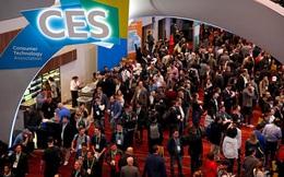 Chờ đợi gì tại CES 2020, triển lãm công nghệ lớn nhất mở màn thập kỷ mới?
