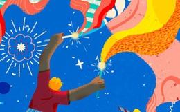 8 bài học để sống tử tế hơn với bản thân: 2020 khởi đầu của một thập kỷ, hãy sống cho mình trước tiên
