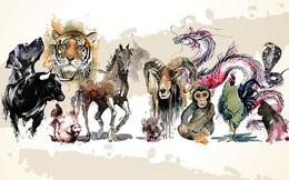 Trong năm 2020, có 3 con giáp rũ bỏ vận đen, công thành danh toại