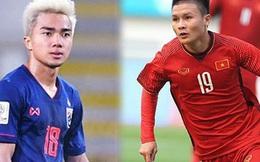 """Đội hình xuất sắc nhất thập kỷ của Đông Nam Á: Việt Nam có tới 3 cái tên góp mặt nhưng HLV Park Hang-seo lại phải nhường chỗ cho """"Zico Thái"""""""
