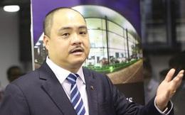 """""""Vua"""" bán Mercedes-Benz Việt: Cách Hyosung đàm phán """"thể hiện sự thôn tính và ngạo mạn"""""""