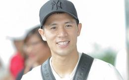 """HLV Park Hang-seo gây bối rối khi chốt danh sách U23 Việt Nam: Không loại Đình Trọng, gạch tên cặp """"hot boy"""" của CLB Viettel"""