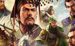 Năm đen tối và biến động nhất trong lịch sử Tam Quốc: 1 gian hùng, 2 mưu sĩ, 8 dũng tướng qua đời