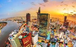 HSBC nói gì về triển vọng kinh tế Việt Nam năm 2020?