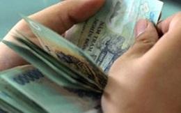Bãi bỏ nhiều Nghị định liên quan đến lương, thưởng, công chức, viên chức cần biết