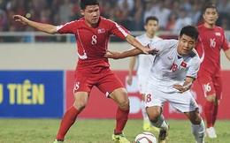 HLV Lê Thụy Hải: Triều Tiên mới là đội đáng ngại nhất với U23 Việt Nam