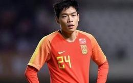 """""""Toang"""" như cách tuyển Trung Quốc chuẩn bị cho U23 châu Á: 3 ngày không chạm vào bóng, thiếu luôn cả thiết bị tập luyện"""