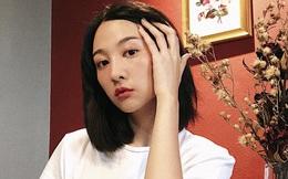 """Nữ dẫn đoàn """"hiếm có khó tìm"""" của U23 Việt Nam tại giải châu Á: Nhan sắc nữ thần, hotgirl trên Instagram"""