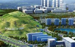 Thủ tướng quyết định thành lập 'Silicon Valley Đà Nẵng'