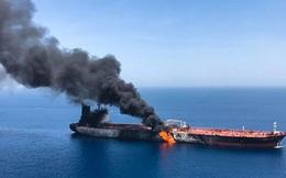 Nguy cơ Mỹ-Iran tính toán sai dẫn tới chiến tranh tổng lực