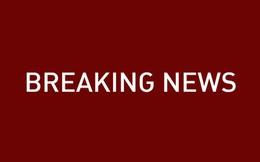 [NÓNG] Rơi máy bay Boeing 737 Ukraine chở 180 người tại Iran