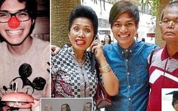 Rich kid Indonesia che giấu gia đình là người đồng tính, dành suốt 1 thập kỷ ở Anh để tiệc tùng, dụ dỗ và cưỡng hiếp 195 người đàn ông