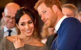 Dân Anh giận dữ khi biết lý do thực sự khiến vợ chồng Meghan Markle đột ngột từ bỏ vai trò hoàng gia để sang Bắc Mỹ: Hóa ra là vì tiền?