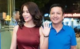 Chí Trung - Ngọc Huyền chính thức ly hôn, bạn gái giàu có khuyên danh hài hàn gắn hôn nhân 30 năm nhưng không thành