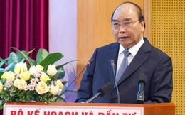 Thủ tướng: Phải làm sao để đến năm 2030 Việt Nam phải có 50 triệu người thuộc tầng lớp trung lưu!