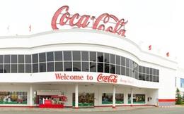 Tổng cục Thuế: Coca-Cola Việt Nam đã nộp hơn 470 tỷ đồng tiền thuế