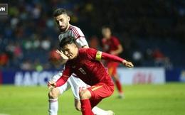 """HLV Lê Thụy Hải: """"Ông Park Hang-seo đang đặt một nền móng mới cho cách chơi của Việt Nam"""""""