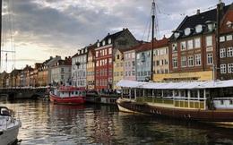 Vì sao Đan Mạch, Phần Lan hạnh phúc nhất thế giới?