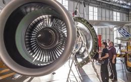 """Airbus đang cải tiến cho máy bay nhẹ hơn bằng công nghệ thiết kế """"ma thuật"""" của Autodesk"""