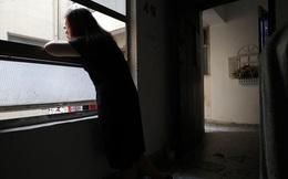 Cuộc sống của người nghèo Hồng Kông: Không thu nhập, mất đi cơ hội việc làm vì biểu tình liên miên, lạc lõng trong một thành phố tráng lệ và phồn hoa