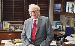 """Tỷ phú Warren Buffett gọi đây là """"lời khuyên cuộc sống không thể thiếu"""": Cảm xúc là """"kẻ điều khiển"""" cuộc chơi, muốn thắng lợi bạn phải học cách kiểm soát nó"""