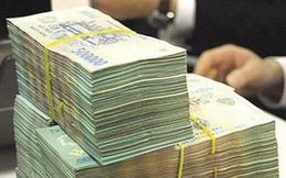 16 trường hợp được miễn thuế thu nhập cá nhân
