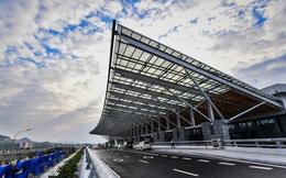 Nhiều sân bay thế giới tư hữu hoá hạ tầng thành công: Việt Nam nên vận dụng?