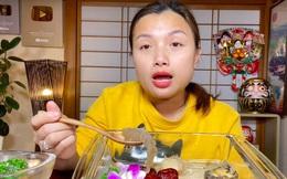 """Sốc: Kênh của Quỳnh Trần JP bị """"ăn gậy"""" Youtube, bé Sa chính thức không còn được xuất hiện trong vlog cùng mẹ từ nay về sau"""