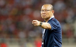 Báo Hàn Quốc đặt ra câu hỏi đầy lo lắng về U23 Việt Nam