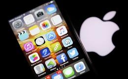 Tiếp sau FBI, đến lượt Bộ Tư pháp Mỹ yêu cầu Apple mở khóa iPhone