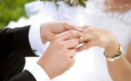 """Đề xuất chứng chỉ """"tiền hôn nhân"""": Áp dụng được ở Việt Nam sẽ rất tốt!"""