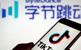 10 startup kỳ lân lớn nhất châu Á: Trung Quốc chiếm hơn một nửa