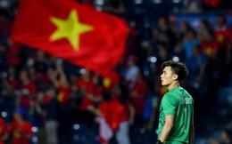 U23 Việt Nam gặp khó trước một Triều Tiên đã bị loại nhưng hiếu thắng