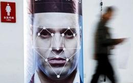 """Vụ kiện đầu tiên về nhận diện gương mặt tại Trung Quốc đã dấy lên những tranh cãi về """"sự tiện lợi của công nghệ"""""""