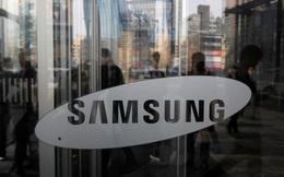 Samsung bổ nhiệm giám đốc mảng di động mới thay thế ông DJ Koh, lộ rõ tham vọng lật đổ gã khổng lồ viễn thông Huawei