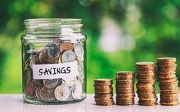 Biết tiết kiệm tiền từ khi còn trẻ, cuộc đời bạn đã hơn người khác rất nhiều: Sống trên đời, luôn phải chừa đường lui cho mình!