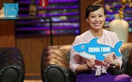 Shark Linh chia sẻ những thói quen tích cực cần làm trong kỳ nghỉ Tết, dân công sở nên noi theo để bớt trì trệ