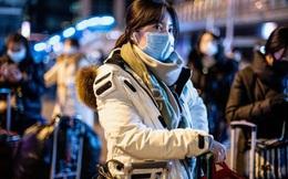 Đeo khẩu trang y tế để chặn virus coronavirus: Chuyên gia y tế chỉ cách đeo chuẩn xác có tác dụng và khuyến cáo 1 biện pháp khác cần làm