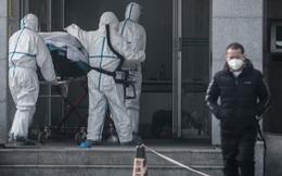 Thông tin dịch bệnh bùng phát mạnh mẽ, số lượng bệnh nhân tăng nhanh dấy lên nghi vấn Trung Quốc che giấu về virus corona?