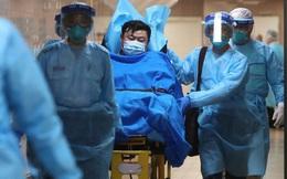 Cục Hàng không VN nói gì về việc cấp phép 4 chuyến bay Vietjet đến Vũ Hán?