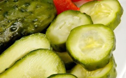 5 loại thực phẩm dễ gây ung thư hàng đầu: Loại nên hạn chế ăn nhiều, loại tuyệt đối không được ăn