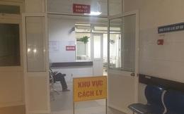 Kết quả xét nghiệm của nữ tiếp viên hàng không bị cách ly vì nghi nhiễm virus Corona