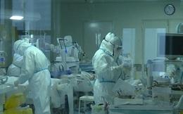 """Vạch trần 4 hiểu lầm khiến nhiều người đang """"tin sái cổ"""" giữa đại dịch virus corona chết người"""