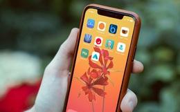 10 ứng dụng thiền hàng đầu thu về 195 triệu USD trong năm 2019