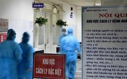 Đà Nẵng sẵn sàng xây Bệnh viện dã chiến trong 15 ngày nếu dịch virus Corona bùng phát