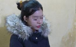 """Xử phạt """"hot girl"""" đăng tin sai sự thật về dịch virus Corona nhằm câu like, bán hàng"""
